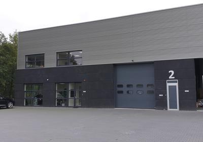 Jacob Le Mairestraat 2 in Emmen 7825 XH
