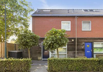 Walkvat 58 in Alphen 5131 GH