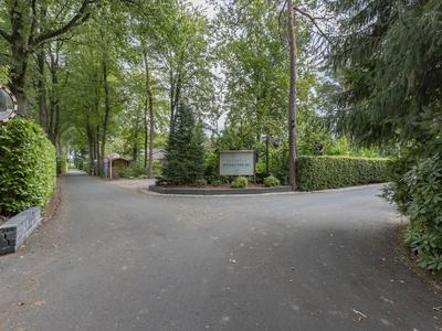Oirschotsebaan 13 A 21 in Oisterwijk 5062 TE