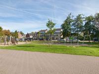 Berberisstraat 31 in Woerden 3442 GL