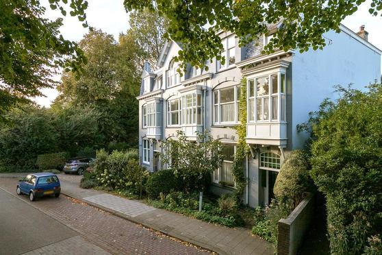 Noordsingel 172 in Middelburg 4333 AE
