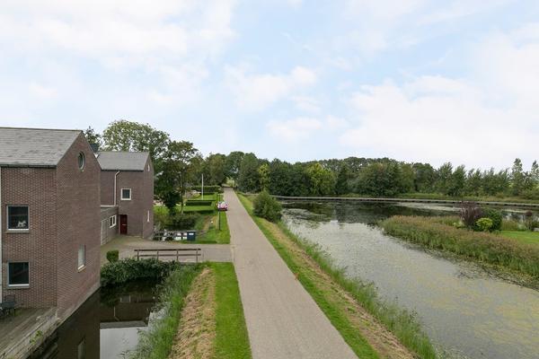 Sexbierumerweg 45 in Franeker 8802 PK