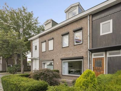 Brusselseweg 283 in Maastricht 6217 GW