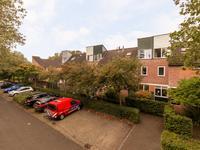 Sibrandaheerd 27 in Groningen 9737 NP