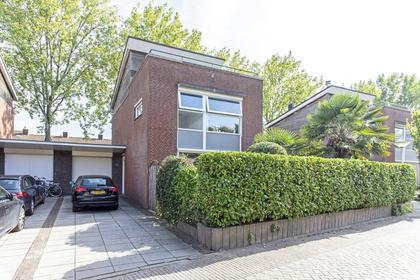 Elzenstraat 14 in Schoonhoven 2871 PX