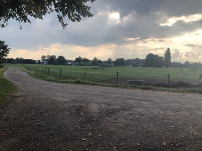Waterdijk 5 in Deventer 7418 HB