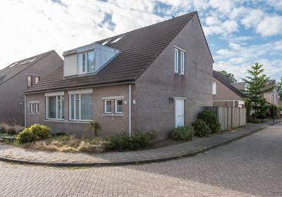 Roerstraat 91 in Helmond 5704 MD