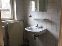 Molenstraat 10 B in Hengelo 7551 DC