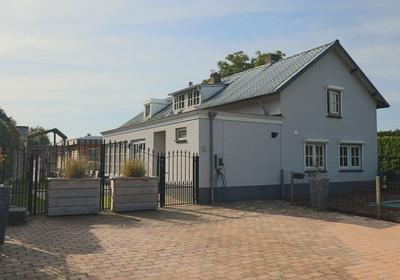 Meursstraat 7 in Heesch 5384 ND