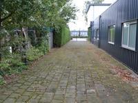 Industrieweg 43 in Hoogeveen 7903 AJ