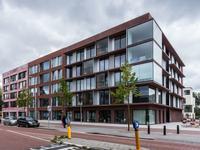 Karel Klinkenbergstraat 1 B in Amsterdam 1061 AH