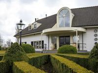 Laan Van Heemstede 44 in Puttershoek 3297 AJ