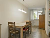 Van Der Scheerstraat 9 in Assen 9406 JK