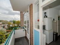 Nachtegaallaan 18 in Katwijk 2224 JH