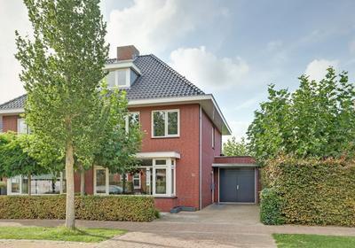 Ravelijn 16 in Woudrichem 4285 ED