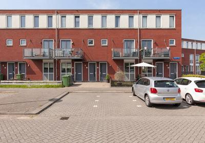 Obelixstraat 44 in Almere 1336 MN