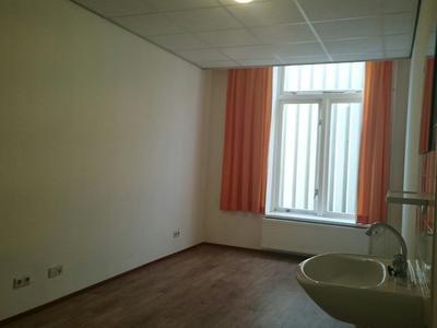 Dracht 28 K4 in Heerenveen 8442 BR