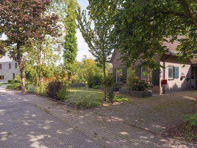 Zwarte Kamp 8 in Geldermalsen 4191 KP