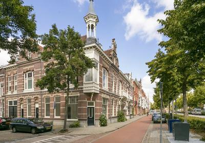 Koningsweg 39 in 'S-Hertogenbosch 5211 BE