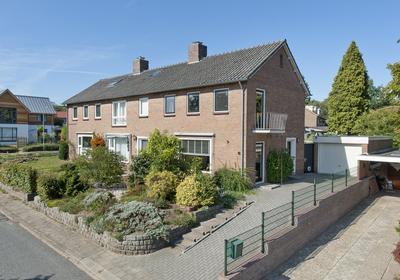 Hogeweg 19 in Oosterbeek 6862 WV