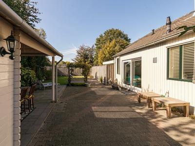 Truus Wijsmullerstraat 23 in Coevorden 7741 RE