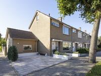 Rijnlaan 66 in Bergen Op Zoom 4615 CC