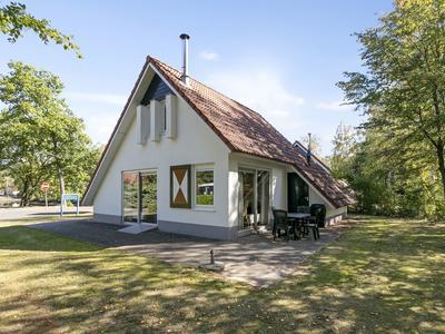 Zwembadweg 1 46 in Posterholt 6061 EZ