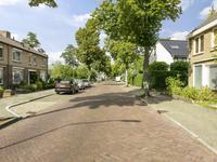 Hoogstraat 32 in Vught 5261 TH
