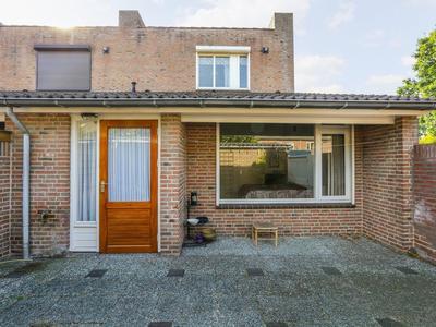 Molengraaf 9 in Schaijk 5374 AG