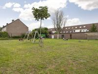 Heusdenlaan 47 in Tilburg 5045 BM