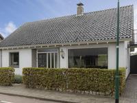 Bredeweg 8 in Cothen 3945 PE