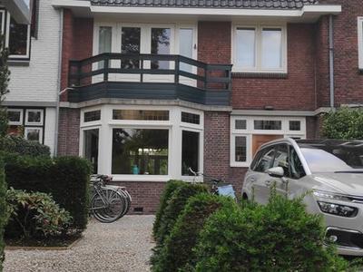 Soestdijkseweg Zuid 35 in De Bilt 3732 HD