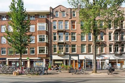 Bilderdijkstraat 140 1 in Amsterdam 1053 LA