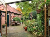 Arnhemseweg 257 in Apeldoorn 7333 NB