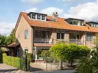 St. Annepad 19 in Loosdrecht 1231 AT
