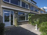 A.M. De Jonglaan 7 in Uithoorn 1422 GH
