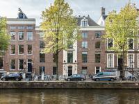 Herengracht 514 Ii in Amsterdam 1017 CC