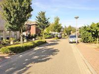 Op De Leues 3 in Venlo 5926 VJ