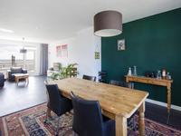 Burgemeester Van Alphenstraat 57 22 in Zandvoort 2041 KD