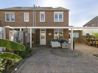 Oranjehof 1 in Swalmen 6071 DZ