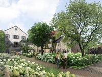 Frans Landhuis - Dalmeden in Hengelo 7559 RZ