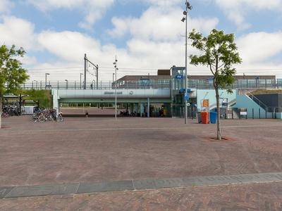 Liechtensteinstraat 45 in Almere 1363 CK