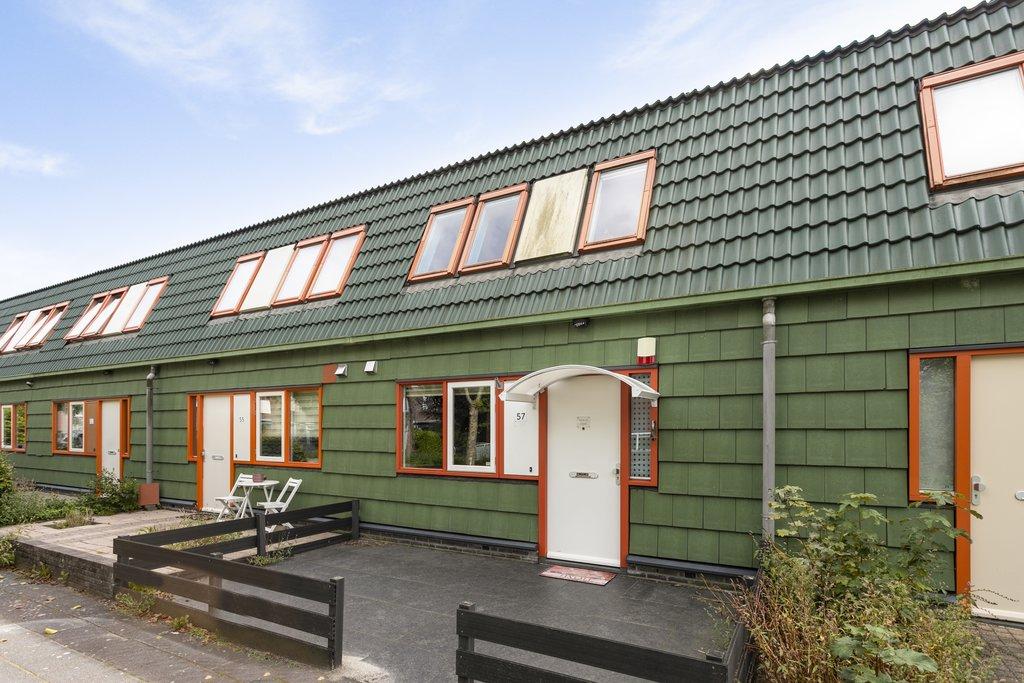 Miraculous Riesenberg 57 In Amersfoort 3825 Gd Woonhuis Van Hell Pabps2019 Chair Design Images Pabps2019Com