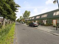 Riesenberg 57 in Amersfoort 3825 GD