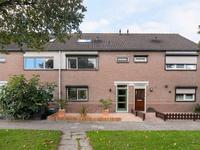 Beetwortelweg 5 in Oud-Beijerland 3263 EA