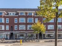 Amsterdamsestraatweg 217 Bis A in Utrecht 3551 CB