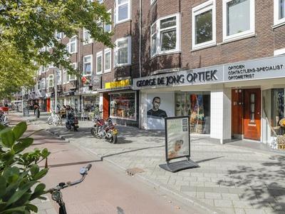 Jan Van Galenstraat 86 -1 in Amsterdam 1056 CD