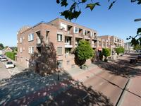 Carolusdreef 56 in Valkenswaard 5552 CC
