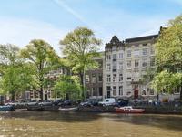 Singel 136 B in Amsterdam 1015 AG