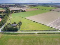 Duivenwaardsedijk 21 in Nieuwe-Tonge 3244 LG